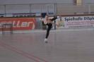 Freiläuferprüfung 2008 :: Freiläuferprüfung 1