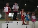 Ritterpokal :: 1. Platz: Isaak Droizen, 5.Platz: Valeria Kusin