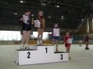 Ritterpokal :: 4. Platz: Alina Ackermann