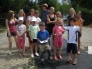 Sommerfest :: Sommerfest
